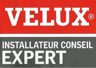 Installateur Velux conseil et spécialiste