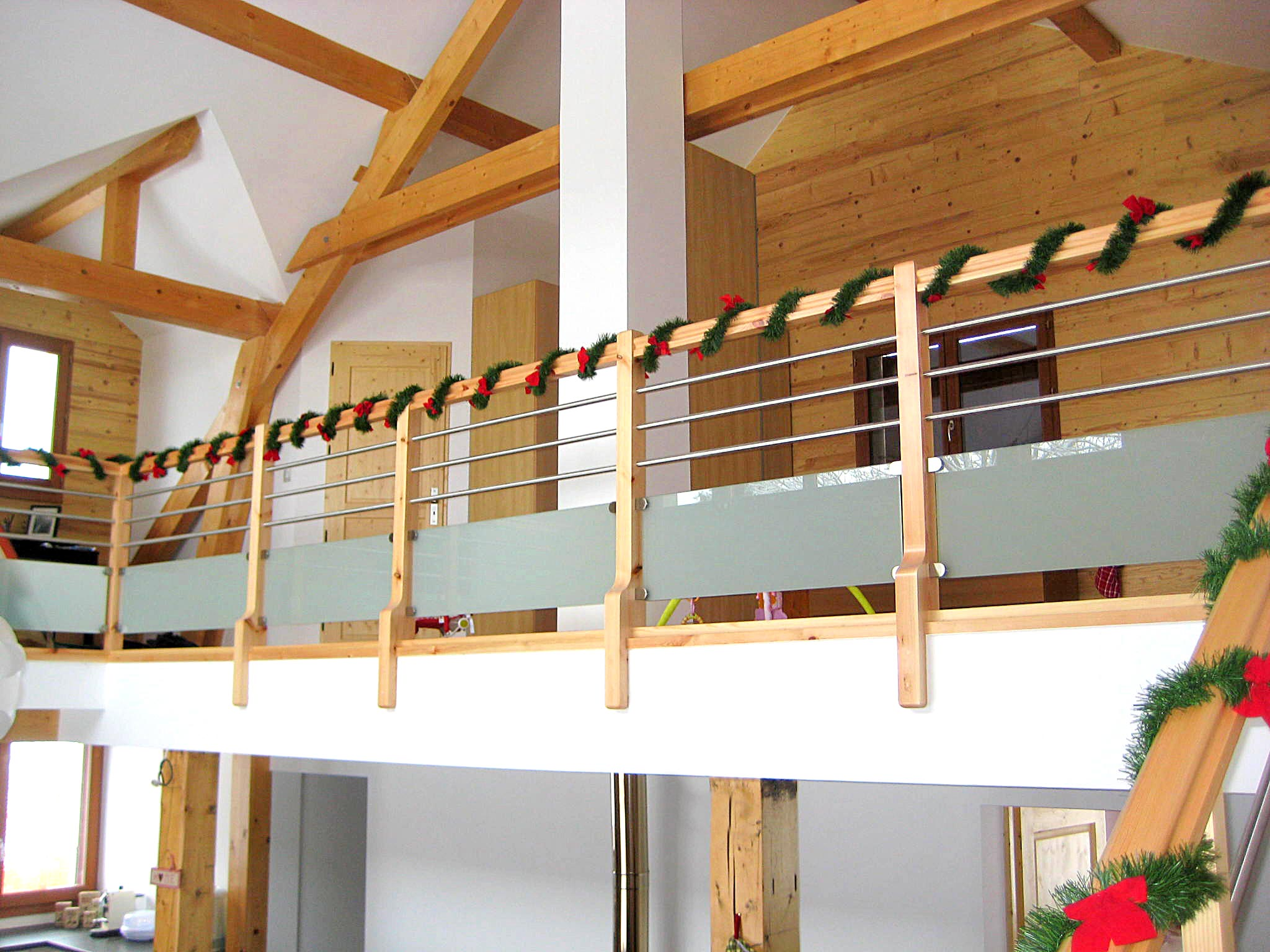 artisan menuisier grenoble escaliers grenoble menuisier. Black Bedroom Furniture Sets. Home Design Ideas