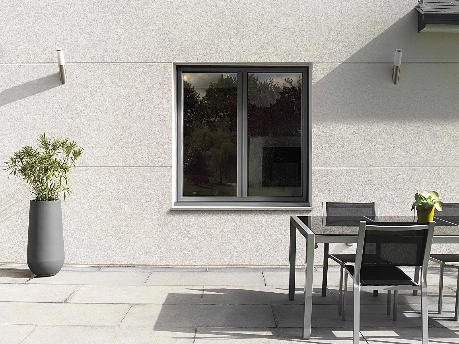 Installateur de fenêtres sur mesure à Autrans